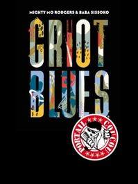 GRIOT BLUES (USA