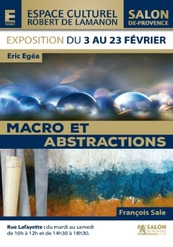 Macro et Abstractions