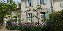 Gîte De L'Esparradou - N° 441 - Salon-de-Provence