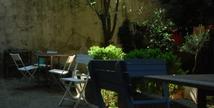 Le ToutBènVèn-ville - Salon-de-Provence