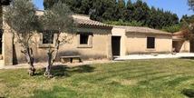 Mas des capelans 3 - Salon-de-Provence