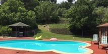 Villa les Soleïades - Salon-de-Provence
