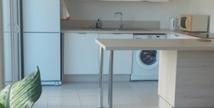 Les Escalettes - Salon-de-Provence