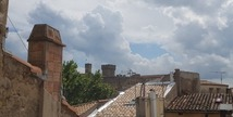Suites en Provence - Sur les Toits - Salon-de-Provence