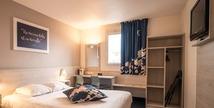 Ace Hôtel - Salon-de-Provence