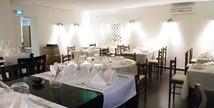 Le Salon des Gourmets - Salon-de-Provence
