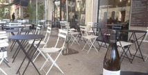 La Carafe - Salon-de-Provence