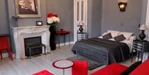 Hôtel de charme le Provence - Salon-de-Provence