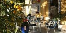 Azur Hôtel / Brit Hotel - Salon-de-Provence