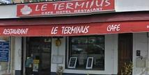 Le Terminus - Salon-de-Provence