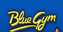 Blue gym fitness - Salon-de-Provence