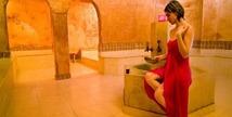 Spa et Hammam de l'Arganier - Salon-de-Provence