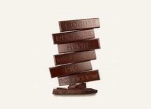 7ème sens - Chocolats - Salon-de-Provence