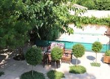 Maison en Provence - Salon-de-Provence