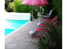VILLA GLANUM - N° 3479 - Salon-de-Provence