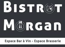 Bistrot Morgan - Salon-de-Provence