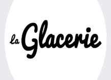 La Glacerie - Salon-de-Provence