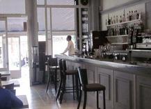 Brasserie Le Novelty - Salon-de-Provence