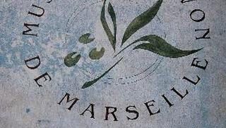 Savonnerie Marius Fabre - Salon-de-Provence