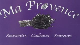 Ma Provence - Salon-de-Provence