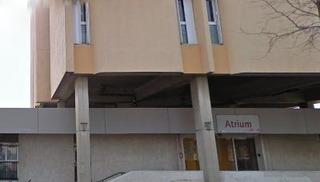 Auditorium Atrium - Salon-de-Provence