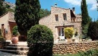 Domaine de Roquerousse - Salon-de-Provence