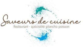 Saveurs de cuisine - Salon-de-Provence