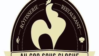 Au Coq Sous Cloche - Salon-de-Provence