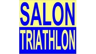 Salon Triathlon - Salon-de-Provence
