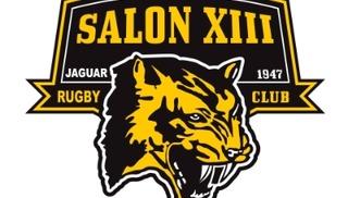 RC Salon XIII - Salon-de-Provence