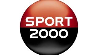 Sport 2000 Mondovelo - Salon-de-Provence