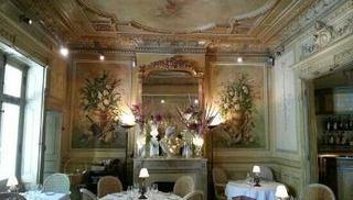 La Salle à Manger - Salon-de-Provence