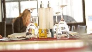 Bar le Colisée - Salon-de-Provence