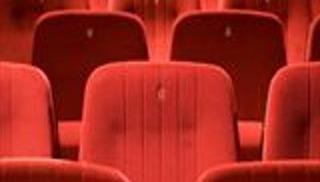 """Cinémas """"Les Arcades"""" et """"Le Club"""" - Salon-de-Provence"""