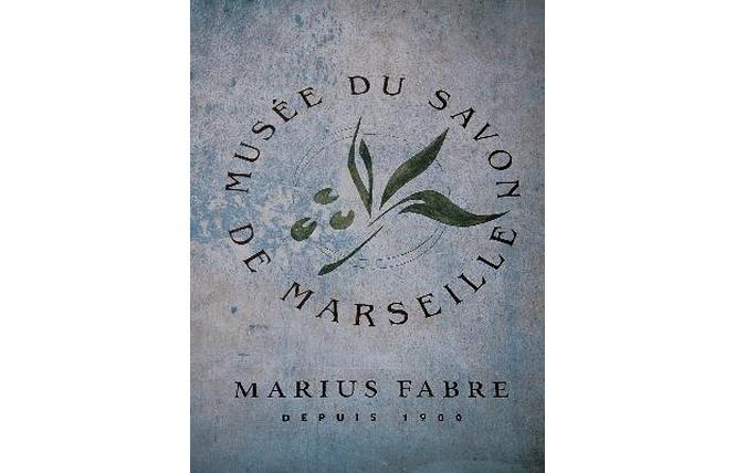 Savonnerie Marius Fabre 1 - Salon-de-Provence