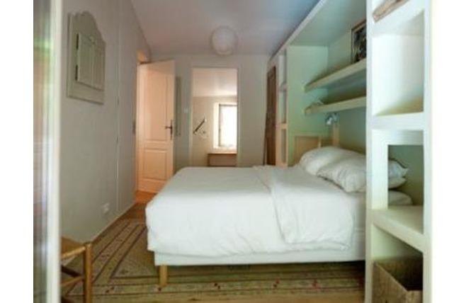 Maison en Provence 6 - Salon-de-Provence