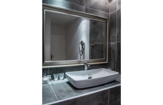 Hôtel le Mas Angelussi 6 - Salon-de-Provence