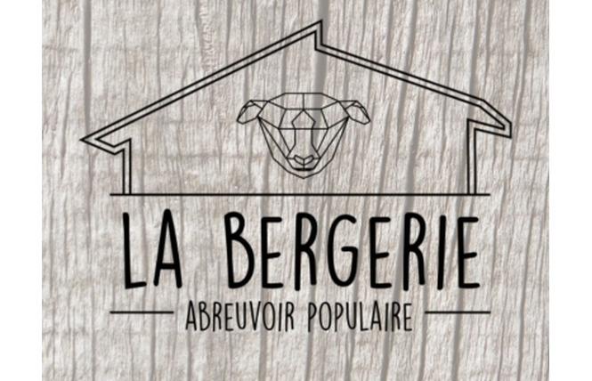 La bergerie-abreuvoir populaire 1 - Salon-de-Provence