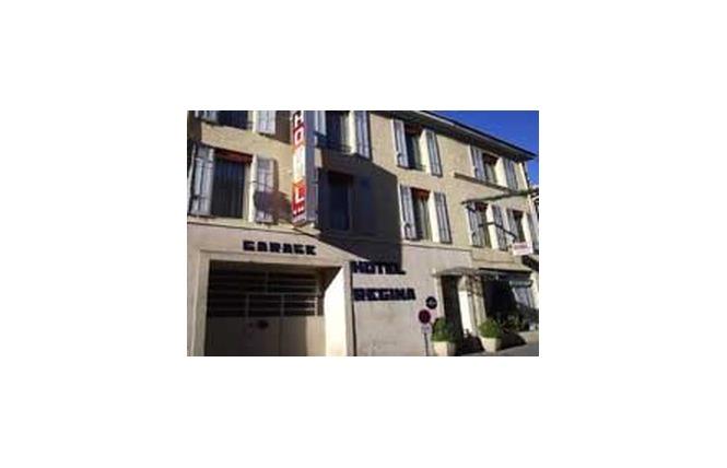 Hôtel Régina 2 - Salon-de-Provence